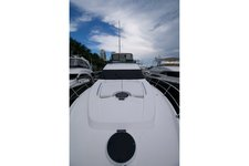 thumbnail-12 Neptunus 62 62.0 feet, boat for rent in Miami Beach, FL