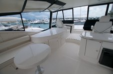 thumbnail-15 Neptunus 62 62.0 feet, boat for rent in Miami Beach, FL