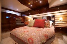 thumbnail-9 Neptunus 62 62.0 feet, boat for rent in Miami Beach, FL