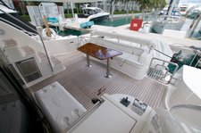 thumbnail-13 Neptunus 62 62.0 feet, boat for rent in Miami Beach, FL