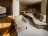 thumbnail-7 65' Sunseeker 65.0 feet, boat for rent in Miami Beach,