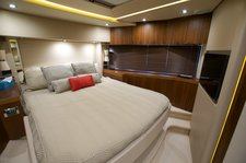 thumbnail-5 76 Sunseeker 76.0 feet, boat for rent in Miami Beach, FL