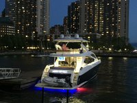 thumbnail-10 76 Sunseeker 76.0 feet, boat for rent in Miami Beach, FL