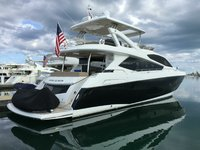 thumbnail-12 76 Sunseeker 76.0 feet, boat for rent in Miami Beach, FL