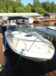 thumbnail-2 Ambassador 26.0 feet, boat for rent in Central Federal District, RU