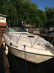 thumbnail-2 Ambassador 37.0 feet, boat for rent in Central Federal District, RU