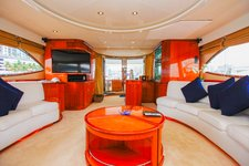 thumbnail-32 Azimut 100.0 feet, boat for rent in Miami Beach,