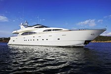 thumbnail-11 Azimut 100.0 feet, boat for rent in Miami Beach,