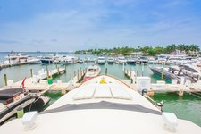 thumbnail-13 Azimut 100.0 feet, boat for rent in Miami Beach,