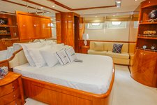 thumbnail-33 Azimut 100.0 feet, boat for rent in Miami Beach,