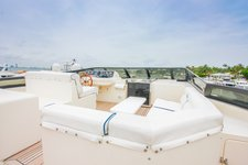 thumbnail-23 Azimut 100.0 feet, boat for rent in Miami Beach,