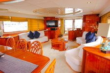 thumbnail-15 Azimut 100.0 feet, boat for rent in Miami Beach,