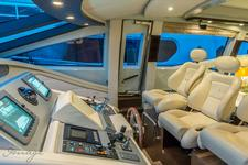 thumbnail-15 Azimut 86.0 feet, boat for rent in Sag Harbor, NY