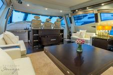 thumbnail-18 Azimut 86.0 feet, boat for rent in Sag Harbor, NY