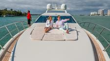 thumbnail-16 Azimut 86.0 feet, boat for rent in Sag Harbor, NY