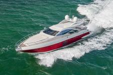 thumbnail-3 Azimut 86.0 feet, boat for rent in Sag Harbor, NY