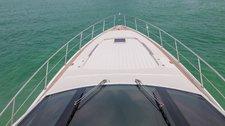 thumbnail-3 Azimut 86.0 feet, boat for rent in Sag Harbor, NY