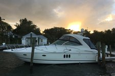 thumbnail-2 Cruisers Yachts 43.0 feet, boat for rent in Greenwich, CT