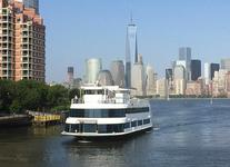 thumbnail-3 Custom 114.0 feet, boat for rent in New York,