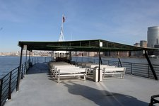 thumbnail-5 Custom 125.0 feet, boat for rent in New York, NY