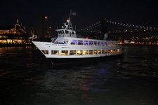thumbnail-4 Custom 125.0 feet, boat for rent in New York, NY