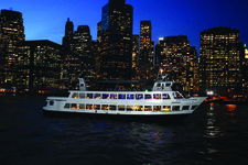 thumbnail-1 Custom 125.0 feet, boat for rent in New York, NY