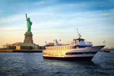 thumbnail-1 Custom 145.0 feet, boat for rent in New York, NY