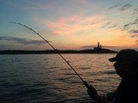 thumbnail-3 Custom 35.0 feet, boat for rent in Montauk, NY