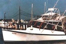 thumbnail-2 Custom 38.0 feet, boat for rent in Montauk, NY