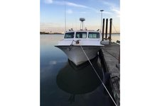 thumbnail-2 Custom 46.0 feet, boat for rent in Flushing, NY