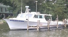 thumbnail-1 Custom 46.0 feet, boat for rent in Flushing, NY