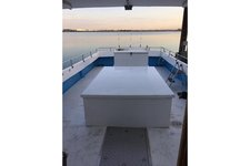 thumbnail-3 Custom 46.0 feet, boat for rent in Flushing, NY
