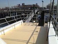 thumbnail-4 DMR 56.0 feet, boat for rent in Flushing, NY