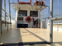 thumbnail-3 DMR 56.0 feet, boat for rent in Flushing, NY