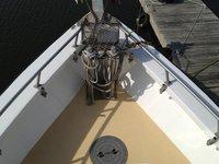 thumbnail-12 DMR 56.0 feet, boat for rent in Flushing, NY