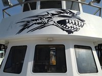 thumbnail-7 DMR 56.0 feet, boat for rent in Flushing, NY