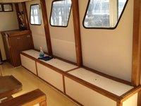 thumbnail-8 DMR 56.0 feet, boat for rent in Flushing, NY