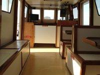 thumbnail-13 DMR 56.0 feet, boat for rent in Flushing, NY