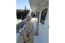thumbnail-14 DMR 56.0 feet, boat for rent in Flushing, NY