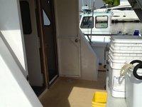 thumbnail-9 DMR 56.0 feet, boat for rent in Flushing, NY