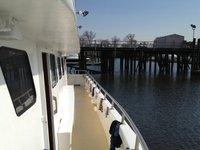 thumbnail-5 DMR 56.0 feet, boat for rent in Flushing, NY