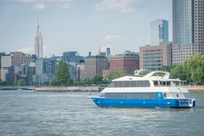 thumbnail-2 Custom 90.0 feet, boat for rent in New York, NY
