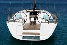 thumbnail-11 Dufour 40.0 feet, boat for rent in St. Vincent, VC