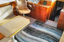 thumbnail-8 Egg Harbor 43.0 feet, boat for rent in Cocoa Beach, FL