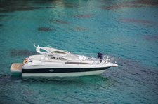 thumbnail-1 Gobbi 37.0 feet, boat for rent in Balearic Islands, ES