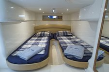 thumbnail-18 Gobbi 37.0 feet, boat for rent in Balearic Islands, ES