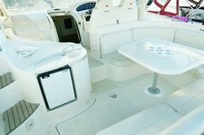 thumbnail-14 Gobbi 37.0 feet, boat for rent in Balearic Islands, ES