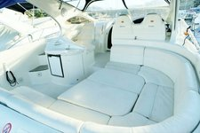 thumbnail-10 Gobbi 37.0 feet, boat for rent in Balearic Islands, ES