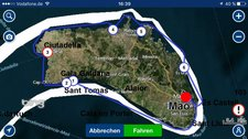 thumbnail-12 Gobbi 37.0 feet, boat for rent in Balearic Islands, ES