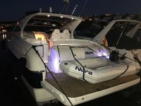 thumbnail-8 Gobbi 37.0 feet, boat for rent in Balearic Islands, ES